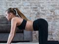 冬季做什么运动能减肥