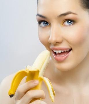 空腹吃香蕉到底好不好?