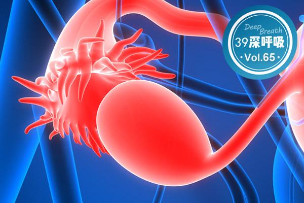 36岁卵巢就早衰了!教授:月经一失调,就该重视卵巢保
