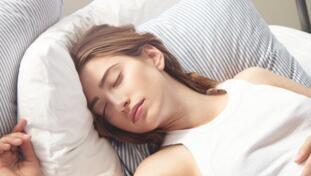 为什么女人更易患痔疮?