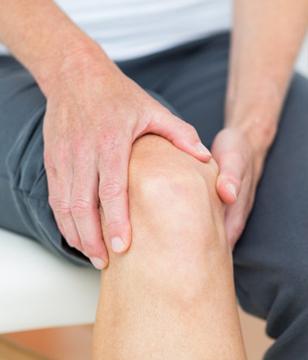 这些动作最容易毁膝盖