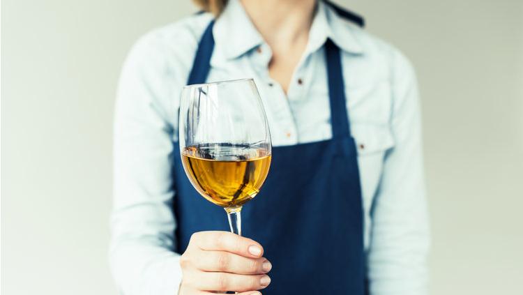喝葡萄酒能减肥?这锅葡萄酒不背
