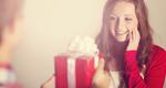 女人喜欢收到什么礼物?
