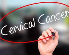 3.8节策划:和男人有关的妇科病之宫颈癌