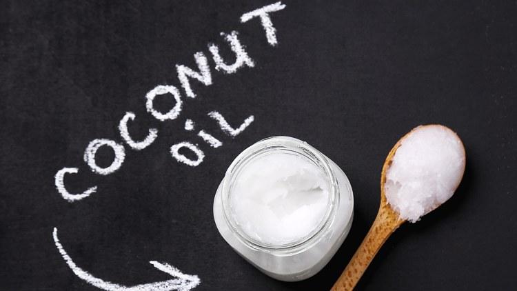 小网红椰子油真的能帮你减肥吗?事实是这样的