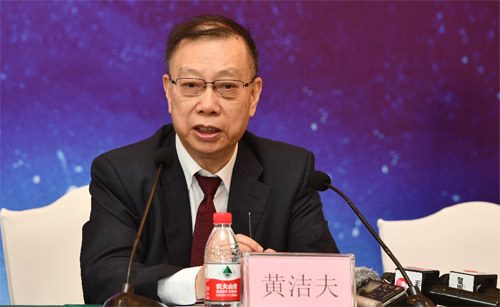 器官研究进入新时代,能实景手术的训练仪在广州生物科技创新大会首次亮相