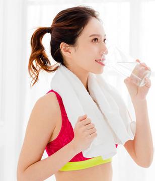 每天运动多久才能有减肥效果?
