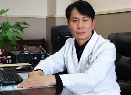 中国胸壁外科创始人王文林:把一件小事做好