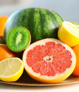 水果打蜡太普遍,打蜡的水果有害吗?