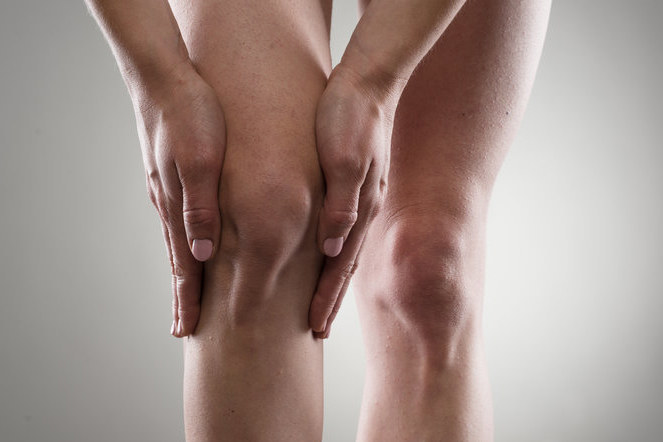 这些关节炎的常见诱因你知道吗?