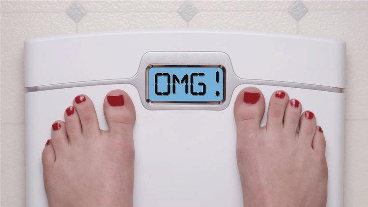 减肥也分血型?醒醒吧!已经是9102了