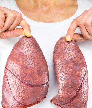 5件小事是养肺方,坚持一个月就有效