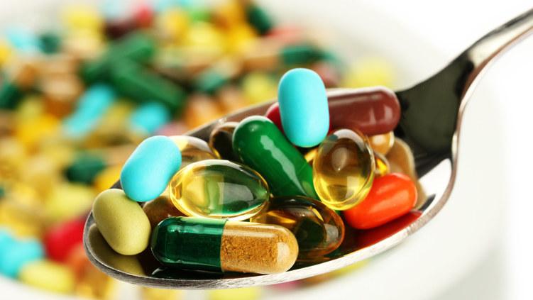 吃减肥药吃出肝病,别再为这些网红减肥药交智商税!
