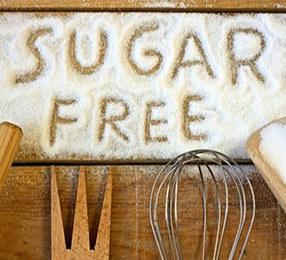 """139期:这到底是什么""""糖"""",竟甜蜜无热量?"""