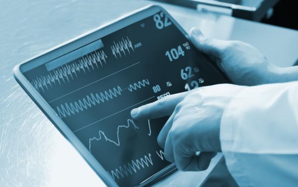 医疗器械企业创新之路怎么走?除了人工智能,这一趋势也在凸显