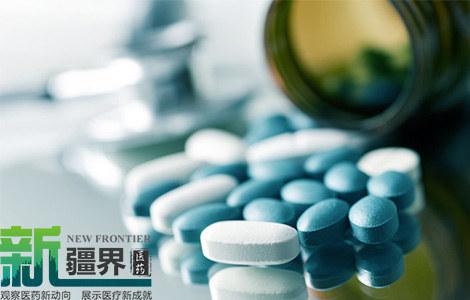 肺癌患者治疗,免疫联合抗血管生成或是未来方向