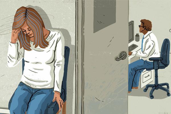 """你是""""上网自诊狂""""吗?超6成人在生病时,第一反应是上网搜索"""