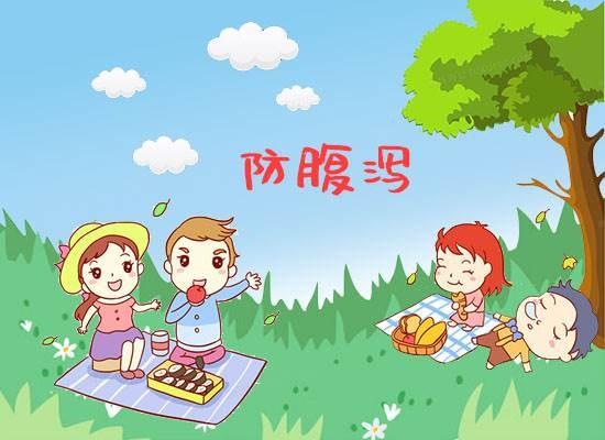 说明:Macintosh HD:Users:zhangyujie:Desktop:资料类:A类项目:公司大号运营:写以岭稿件:第四篇:9月5:2.jpg