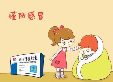 说明:Macintosh HD:Users:zhangyujie:Desktop:资料类:A类项目:公司大号运营:写以岭稿件:第四篇:9月5:4.jpg