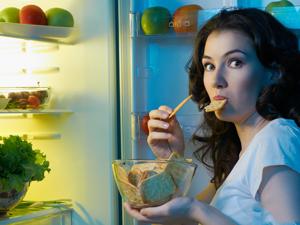 高血脂吃什么好降血脂食物?