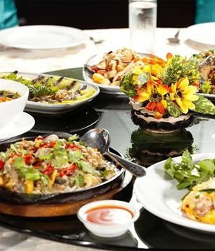 健康吃晚餐,千万别犯5种错