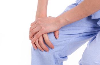 骨质疏松的症状有哪些 三