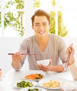 晚餐不好好吃,对身体有哪些危害?