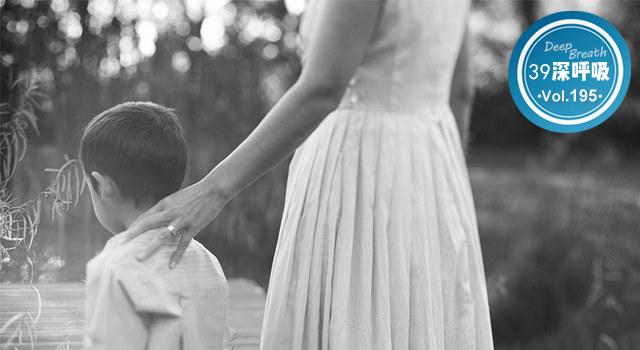 丧偶式育儿:击垮一个母亲的是这件事