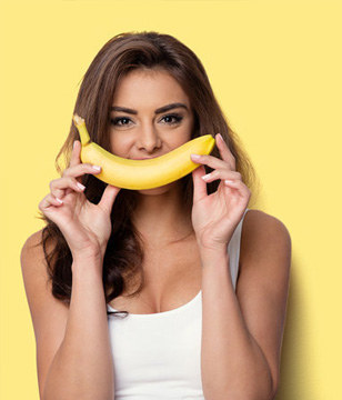 女人吃什么有益睡眠?盘点4种能促进睡眠的食物