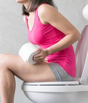 为什么女生上厕所总在排队?