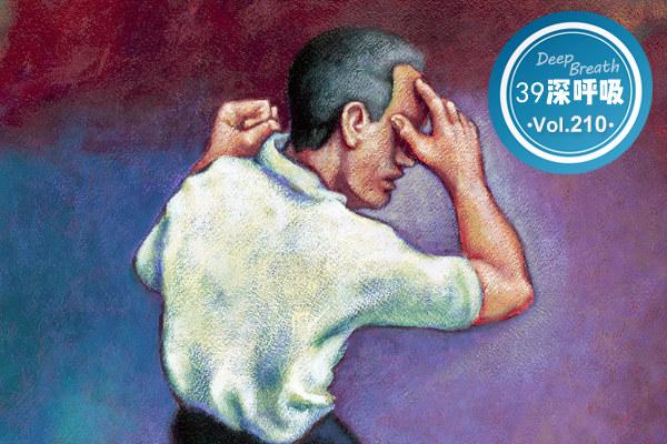 头痛不是病,痛起来真要命!头痛可能是这些疾病的信号