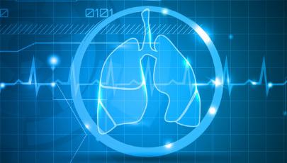 新冠肺炎实时疫情播报