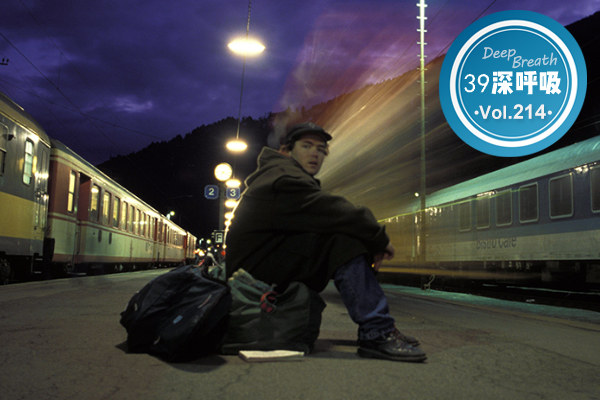 360°灵魂拷问、掏空的钱包...年轻人为何不爱回家过年?
