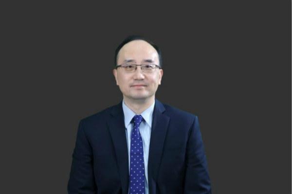 """为什么全球一半新增肝癌在中国?孙惠川教授:乙肝感染是""""祸根"""""""