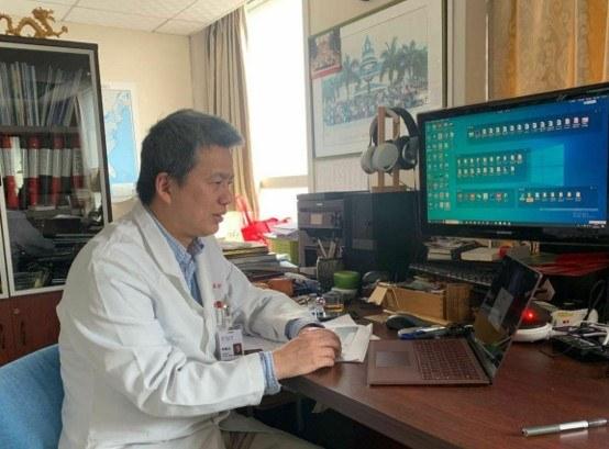 肝胆肿瘤专家:疫情好转别着急出门!肝胆肿瘤患者更需注意这些事!