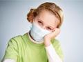 兒童怎樣預防新冠肺炎