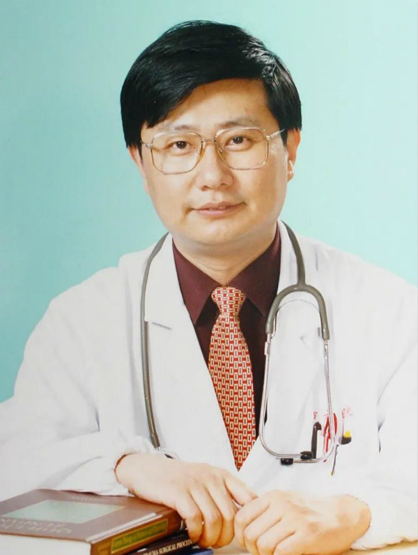 """运动是降血压的""""好药""""!医生:运动牢记3原则,血压慢慢下降"""