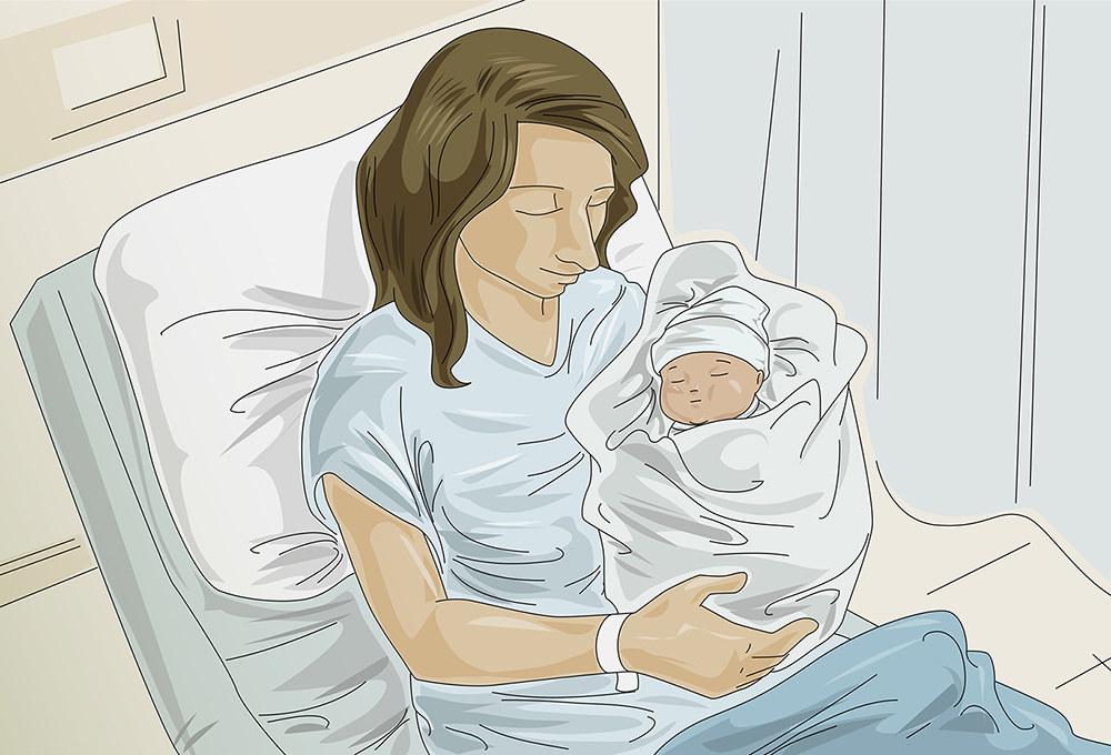 坐月子:中国妈妈的独特传统,是良习还是陋习?