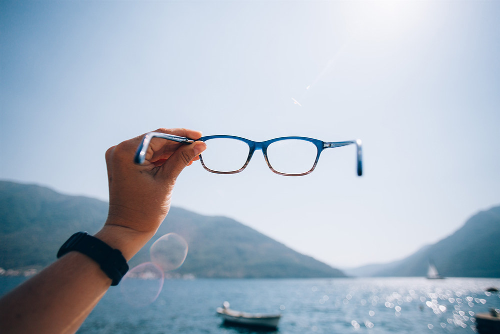 陶勇谈高度近视治愈可能性:近视眼,真的可以逆转吗?