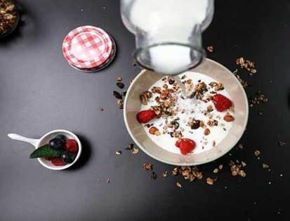 berry-breakfast-4336049_960_720