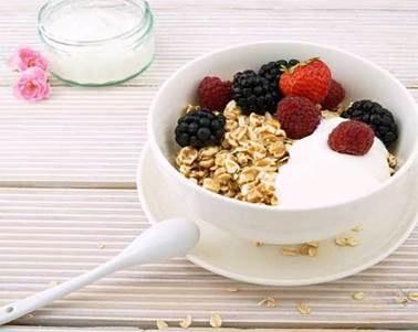 berries-1846085_960_720