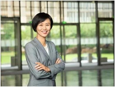 诺华制药(中国)总裁张颖专访:中国市场潜力迸发,创新加速落地惠及患者!