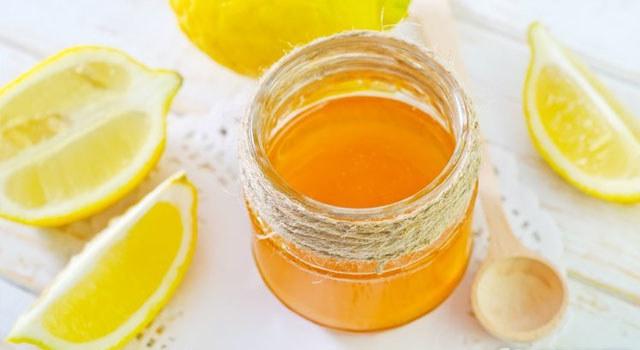蜂蜜水真能减肥吗?可以,4点要留意