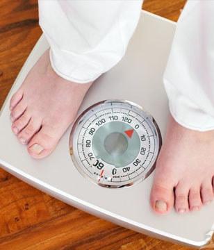 10条最真实的减肥真相!