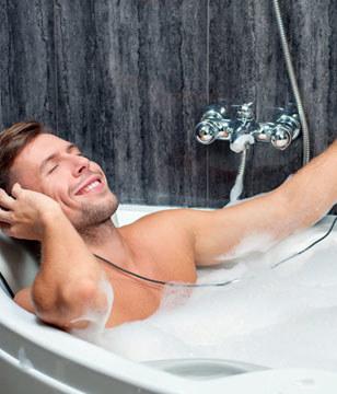 夫妻生活后,男人要清洗吗
