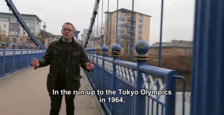 中国人迷信的每天1万步,竟让养生变伤身?英国BBC揭开真相 健康养生 第3张