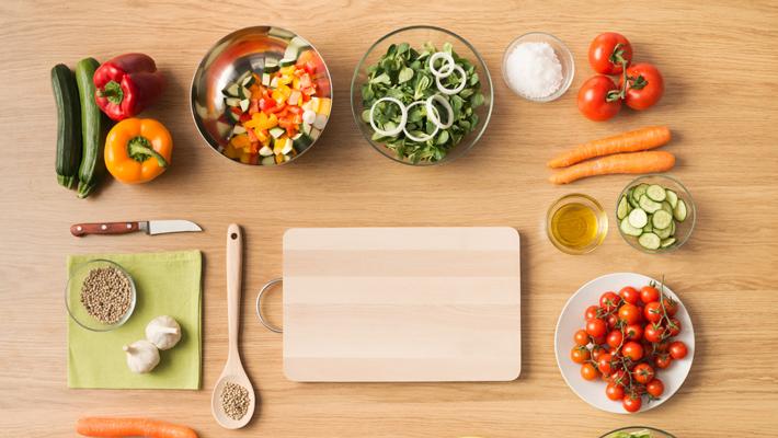 负能量饮食越吃越瘦,减肥不再困难重重?