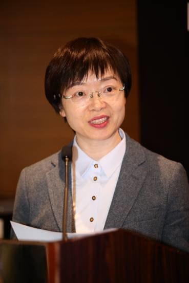 《沙库巴曲缬沙坦在高血压患者中临床应用中国专家建议》发布