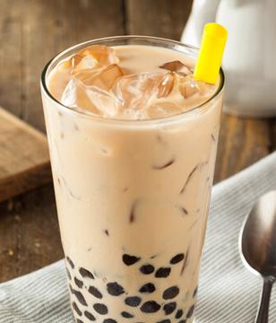 22岁女子长期过量喝奶茶被送进ICU!奶茶对人的危害有多大?