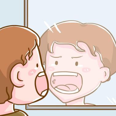 口腔溃疡的克星,意可贴究竟效果如何?